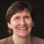 Headshot:  Prof. Anna Lawson