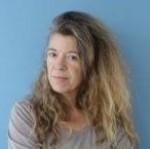 Headshot:  Prof. Sarah Whatley