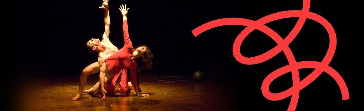 dancers 08 Laura Scutella and Juri Roverato 1180 x 360